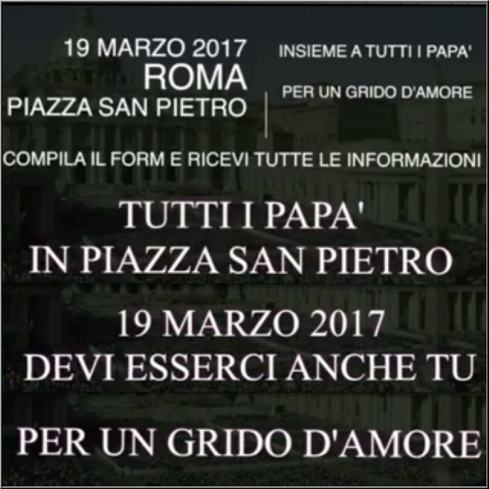 19 Marzo A Roma.jpg